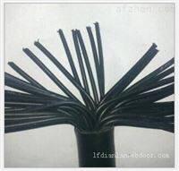 MKVV-9x2.5煤矿用控缆生产厂家