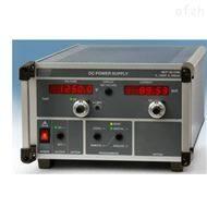 德国 FuG NYN系列低压电源