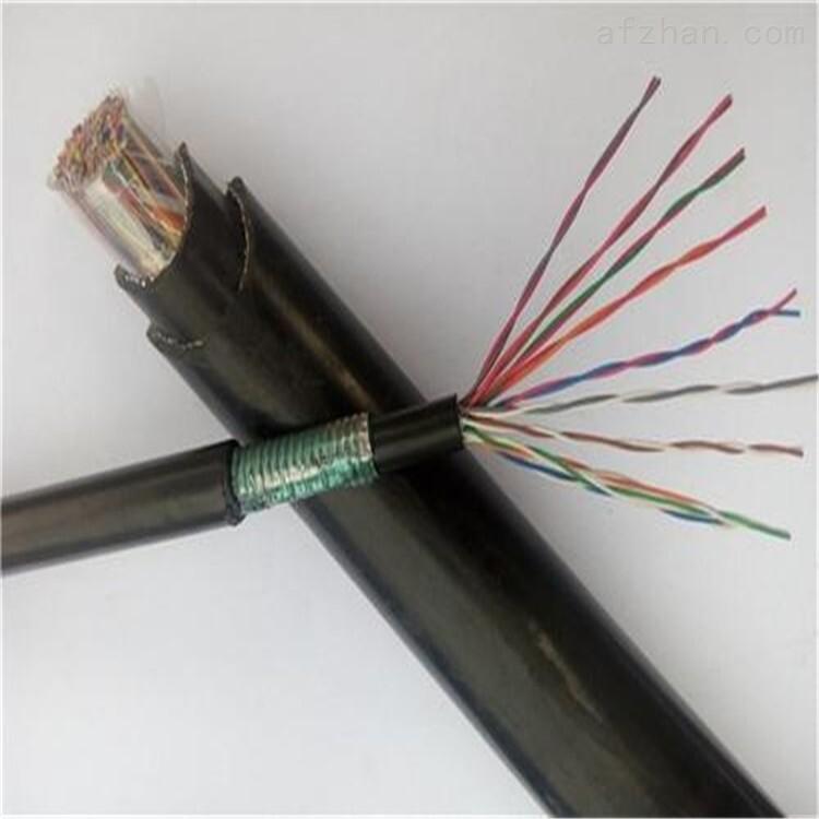 市内通讯电缆,HYA HYA22