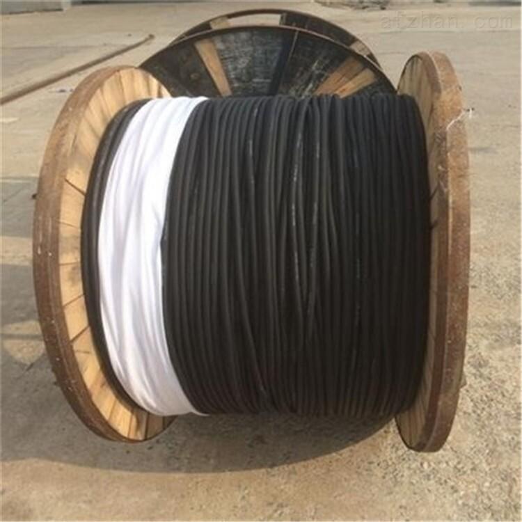 JHS防水电缆,国标橡套电缆