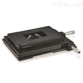 德国PI M-545 显微镜XY平台