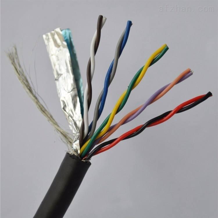 HYA22市内电缆,通信电缆200对