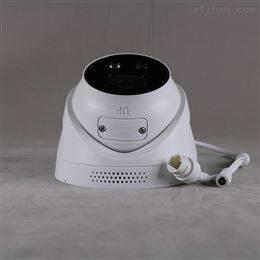 DS-2CD3326FWDA3-I警戒报警摄像机