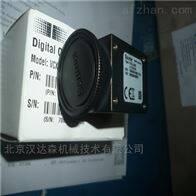 06P35A3/O1L原厂直供BAUMER传感器IFFM 06