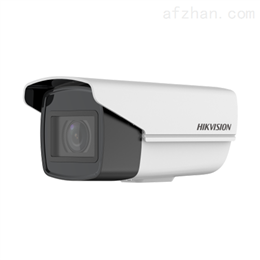 DS-2CD2T26FWDA3-IS筒型红外摄像机