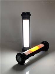 FW6601磁力防爆检修工作灯