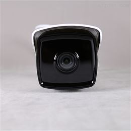 DS-2CD2T25(D)-I3/I5/I8200万防水ICR日夜型红外筒型摄像机