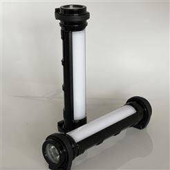 OHJW51683W/10W 手持式棒管灯 LED防爆工作灯