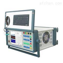 单相继电保护速测仪器