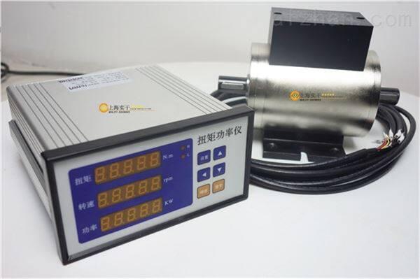步进电机扭力校准仪500转生产商
