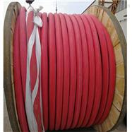MYPTJ6/10KV礦用阻燃高壓屏蔽橡套軟電纜