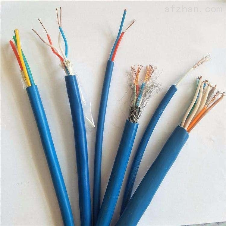 煤矿用电缆 MHYVP电缆MHYVP电缆