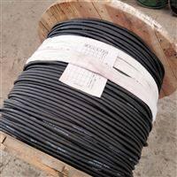 船用电缆-CEFR/SA电缆