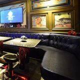上海酒吧夜店监控安装网络维修