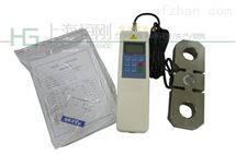 板環式高清數顯測力計2KN供應商