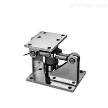 高精度带警报反应釜 应变式称重传感器模块