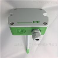 EE650-T2A6L200E+E风速变送器