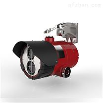 A725/UV紫外火焰探测器