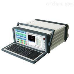 六相继电保护快速检验箱
