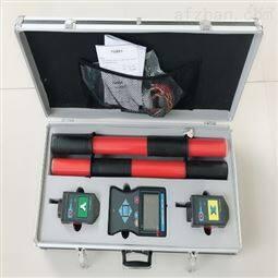 80KV高压无线核相检测仪