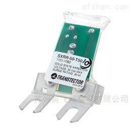 1101-1082Transtector 复合型14V直流电源防雷器