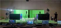 融媒体点播直播系统 虚拟录制