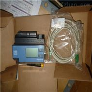 Janitza多功能功率分析仪UMG 96RM-PN