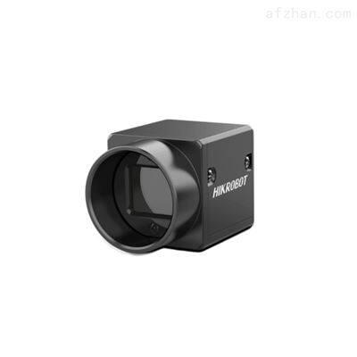 CE060-10UM海康威视  600万USB3.0黑白工业相机