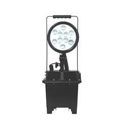 GAD-501强光工作灯 35W氙气升降泛光灯 生产厂家