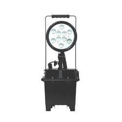 GAD-501強光工作燈 35W氙氣升降泛光燈 生產廠家