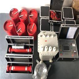 交流变频串联谐振耐压测试仪