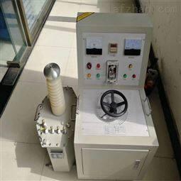 数显工频耐压测试仪