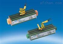 RS485控制信号防雷器