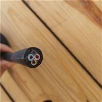 小猫橡套电缆,MY煤矿电缆3x16+1x10