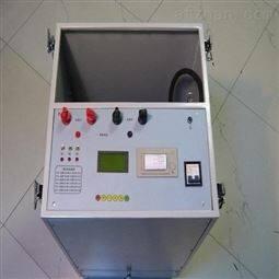 供应回路电阻测试仪100A