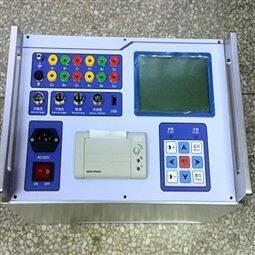 高压开关机械特性测试装置