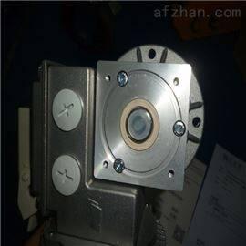 Minimotor同轴齿轮电动机ACC