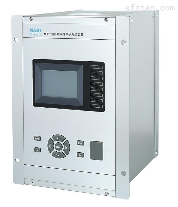 国电南瑞微机综保NSP784变压器保护装置