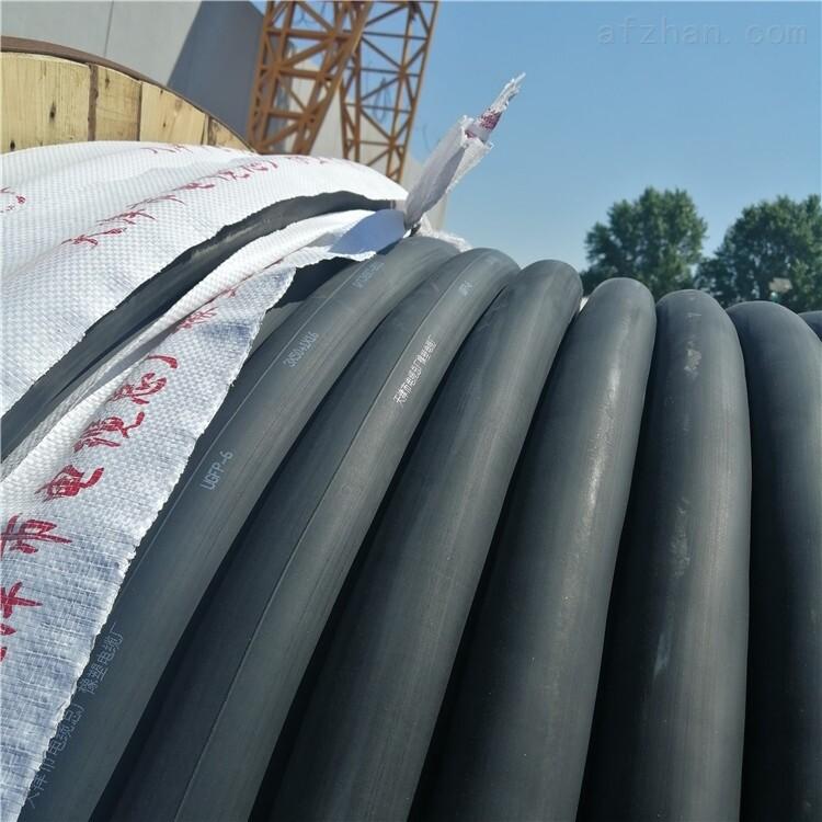 西安 高压电缆,UGF采掘机用电缆