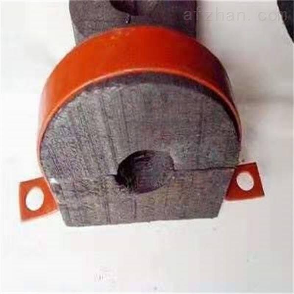 空调木托码价格 防震水管木托价格