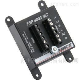1101-372-4Transtector RS-232/422 120V信号防雷器