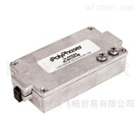 IX-3H1DC48Polyphaser DC48V+以太网信号防雷器
