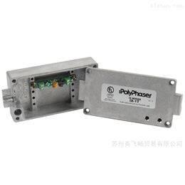 IX-1TPolyphaser电话线xDSL信号防雷器