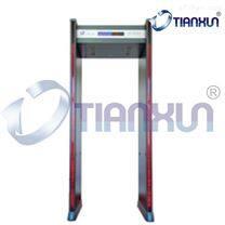 TX200PW//液晶