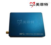 M1360|HDMI/SDI免驱采集卡