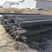 优质防腐木条 沥青漆木条直销
