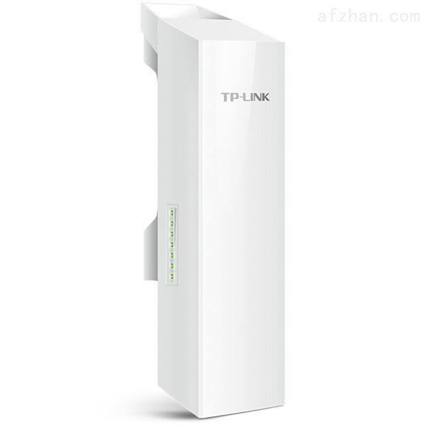 普联(TP-LINK) 室外无线防水企业级AP网桥