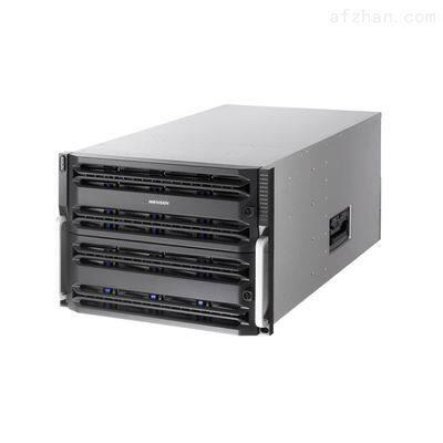 DS-A72072R海康威视  72盘位网络存储服务器设备