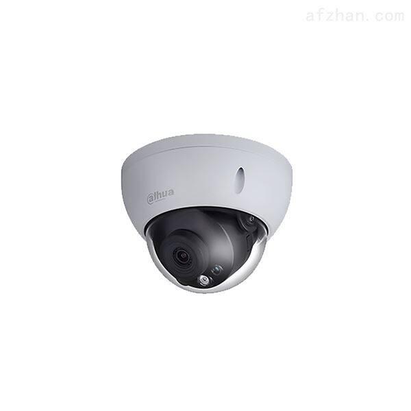 大华  400万华为半球网络监控摄像机