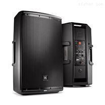 JBL 15寸有源音箱 有源扬声器 多用途音箱